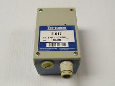 Trutzschler Photoelectric Eye E 017 9 494 14330000 E017 949414330000 Used