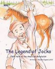 The Legend of Jocko by Waymon Lefall (Paperback / softback, 2014)