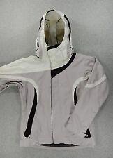 BonFire Radiant Fusion Series SnowBoard Ski Jacket (Womens Medium)