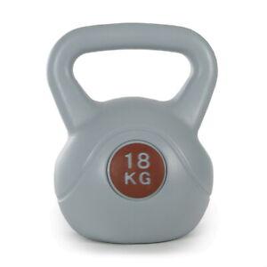 Kettlebell-pesa-rusa-18-Kg-Mancuernas-Entrenamiento-Fitnes-FITFIU