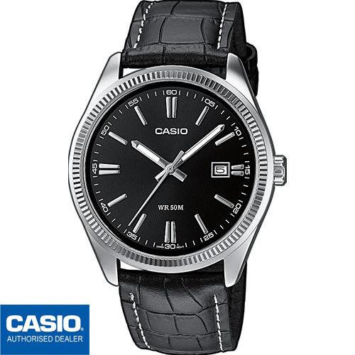 Casio reloj de hombre Mtp 1302pl 1avef