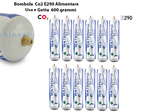 Caterlite CK827 CAMERA D/'ALBERGO Bollitore in plastica Nero 1.0 L