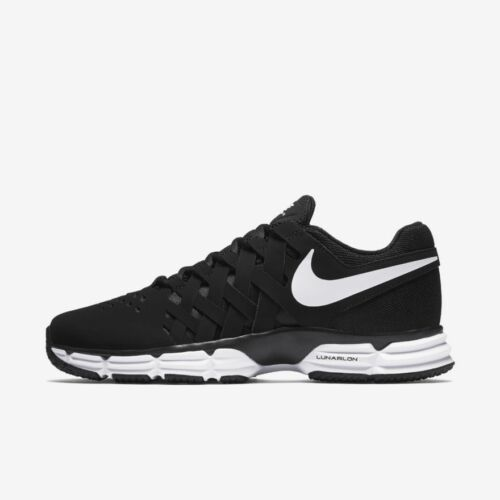 001 11898066 Chaussures Tr Lunar Nike pour Fingertrap Hommestaille 2DIE9YeWH