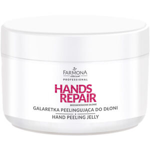 Farmona-Professional-Hand-Repair-Peeling-Jelly-300g