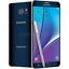 thumbnail 2 - Samsung Galaxy Note 5 N920 32GB 64GB T-Mobile AT&T Verizon Sprint Unlocked Blue