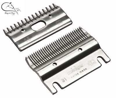 NEW Liveryman Classic Trimmers Free Delivery Horse Clippers Trimmers