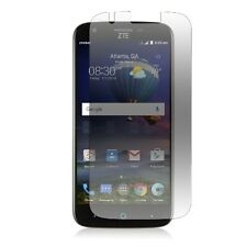 For ZTE Grand X3 Z959 LCD Screen Protector Guard with Cleaning Micro Fiber Cloth