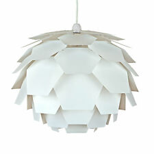 Moderno Grande Diseñador Estilo Pantalla de Lámpara Colgante De Techo De Alcachofa PANTALLA HOME