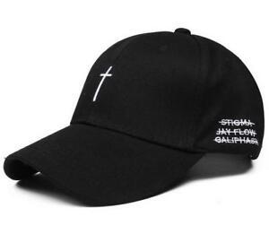 21867f047dd3f9 Details about Kpop WANNA ONE Kang Daniel Snowflake Cross Style Baseball Cap  Strapback Hat