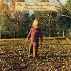Brothers And Sisters von The Allman Brothers Band (2013)