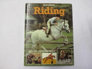 Good-Riding-Sports-starters-Holderness-Roddam-Jane-1982-03-01-1979-editio