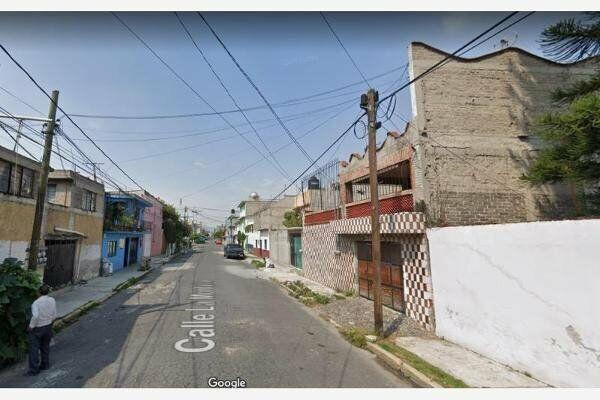BONITA  CASA DE RECUPERACION BANCARIA