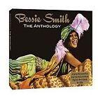 Bessie Smith - Anthology (2013)