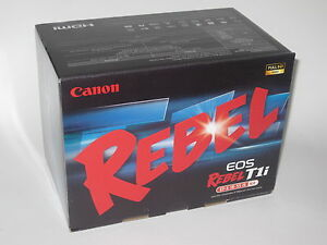 New-Canon-EOS-T1i-Camera-amp-Canon-EF-S-18-55-IS-Lens-8GB-Extra-LP-E5-Battery