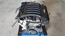 OEM 03-08 PORSCHE CAYENNE 3.2 L Liter V6 ENGINE MOTOR