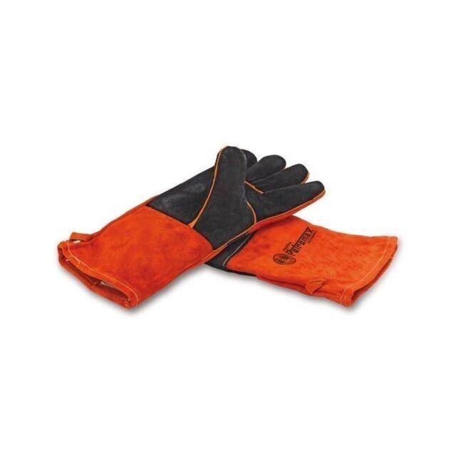 Petromax Aramid Handschuh Pro 300 Feuerhandschuh