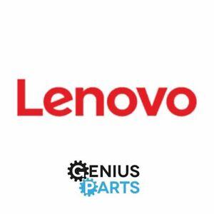 Genuine Lenovo 01YT326 Ironhide-1 720HD Camera Cable ASM