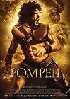 Pompeii 1x Blu-ray Disc 50 GB
