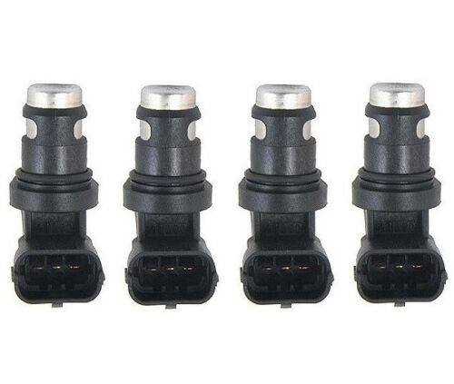For Mercedes W140 W203 W208 W209 Four Engine Camshaft Position Sensor OEM