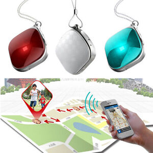 Mini A9 Smart GPS Tracker GSM Security Locator For Kid Elderly Pet Auto Tracking