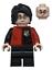 hp195-Lego-Harry-Potter-75965-Harry-Potter-Minifigure-w-Wand-New thumbnail 2