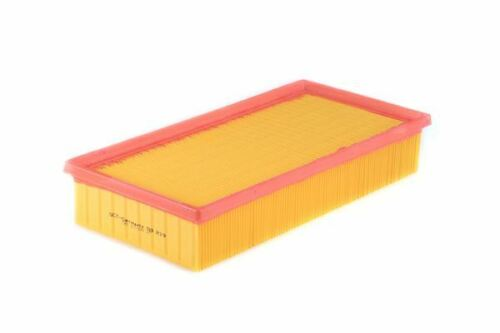 Synergie Dispatch I C5 BX SB219 Air Filter for CITROEN AX C8 Evasion