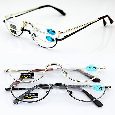 Fashionisland-optical