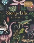 Story of Life - Evolution by Bonnier Publishing Australia (Hardback, 2015)