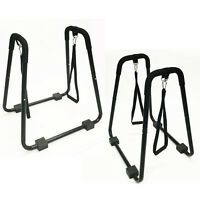 Training Dip Stand Standing Exercise Dipping Station W/ Straps Tricep Shoulder on sale