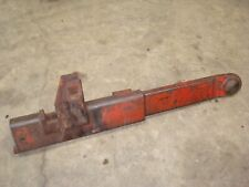 1979 International Ih 1486 Tractor Right Lower 3pt Lift Arm