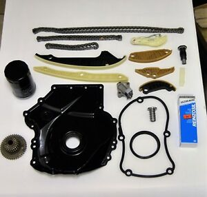 VW-AUDI-1-8-2-0-tfsi-cadenas-de-impuestos-Conjunto-06h109467n-06h109158h-ccz-CDA-cdn-BZB-cdh