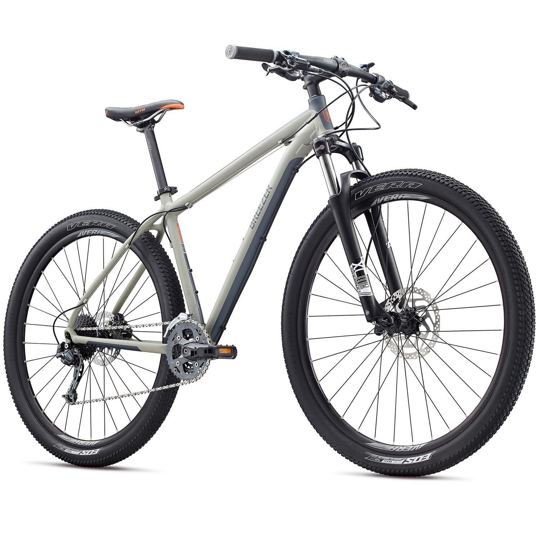 MTB 29 Pulgadas Pieza Dura para Bicicleta de Montaña Montaña Montaña Breezer Storm Comp Rutas 519819