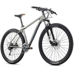 mtb 29 zoll mountainbike hardtail breezer storm comp. Black Bedroom Furniture Sets. Home Design Ideas