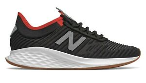 Brand-New-New-Balance-Fresh-Foam-Roav-Fusion-Mens-Running-Shoes-D-MRVFUCB