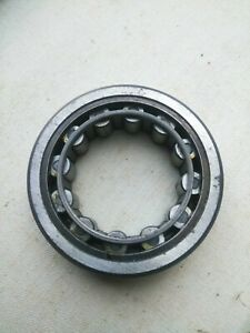 NDH-1307T-Cylindrical-bearing-NEW-NOS-no-box-some-wear