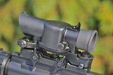 SUSAT Illuminated Tactical Scope for L85 SA80 etc