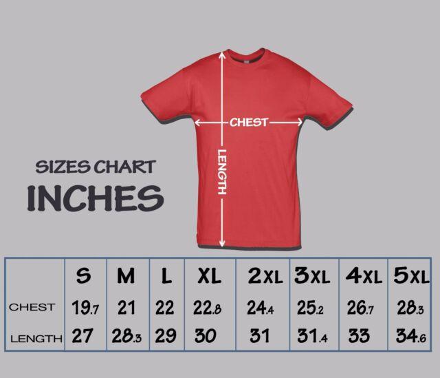 2002tii t-shirt e10 1602 2002 2002ti classic bmw fans tshirt s 5xl
