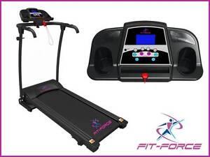 Cinta-de-correr-plegable-1500W-0-8-14-km-con-MP3-y-dos-altavoces-y-sujeta-iPad