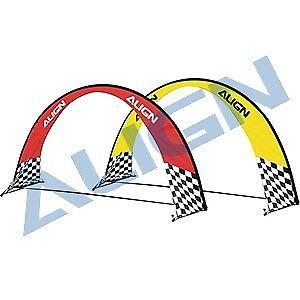 Align FPV Racing Air Gate 2