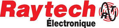 raytech.electronique