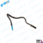 COMBO 1.3 CDTI 55555611 5820461 FUEL HOSE PIPE FOR VAUXHALL CORSA C CORSA D