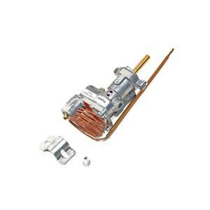 Leisure Rangemaster Ofen Thermostat Set A028370