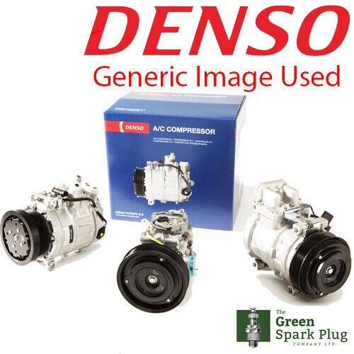 1x denso Ac Compresores DCP99807 DCP99807 447190-5130 4471905130