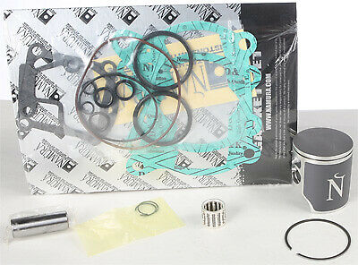 Namura Top End Rebuild kit Piston Gasket kit NX-70007-BK