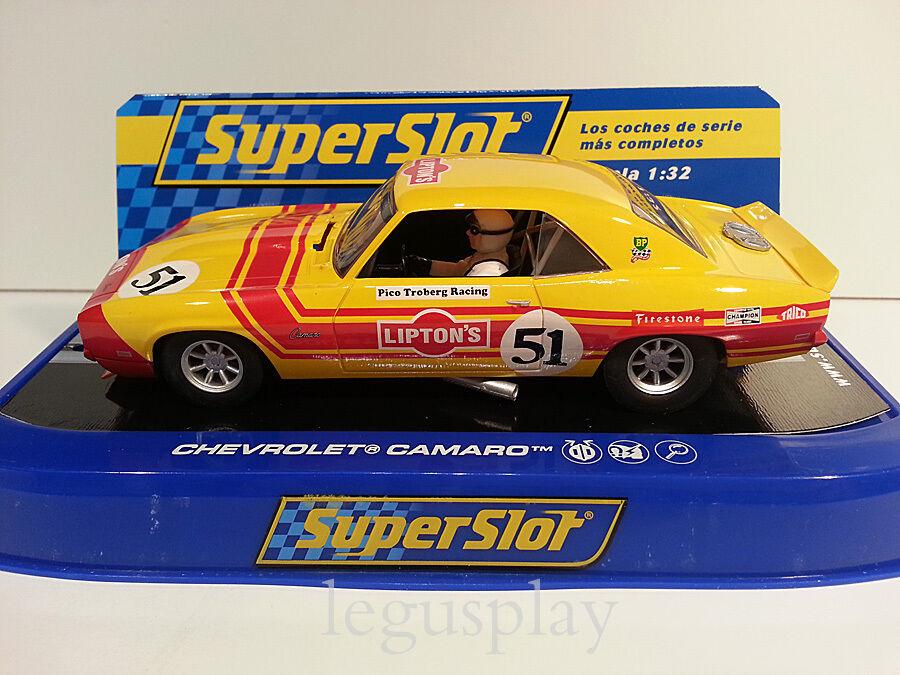 Kinderrennbahnen Scalextric 6284 Citroen C2 Jwrc #44 27 Rallye Kantabrien D.balasch-m.muÑoz Mb Elektrisches Spielzeug