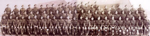 7x5-Photo-ww1118-Normandy-Para-GBCA-6th-Airborne-Division-Normandy-1944-66