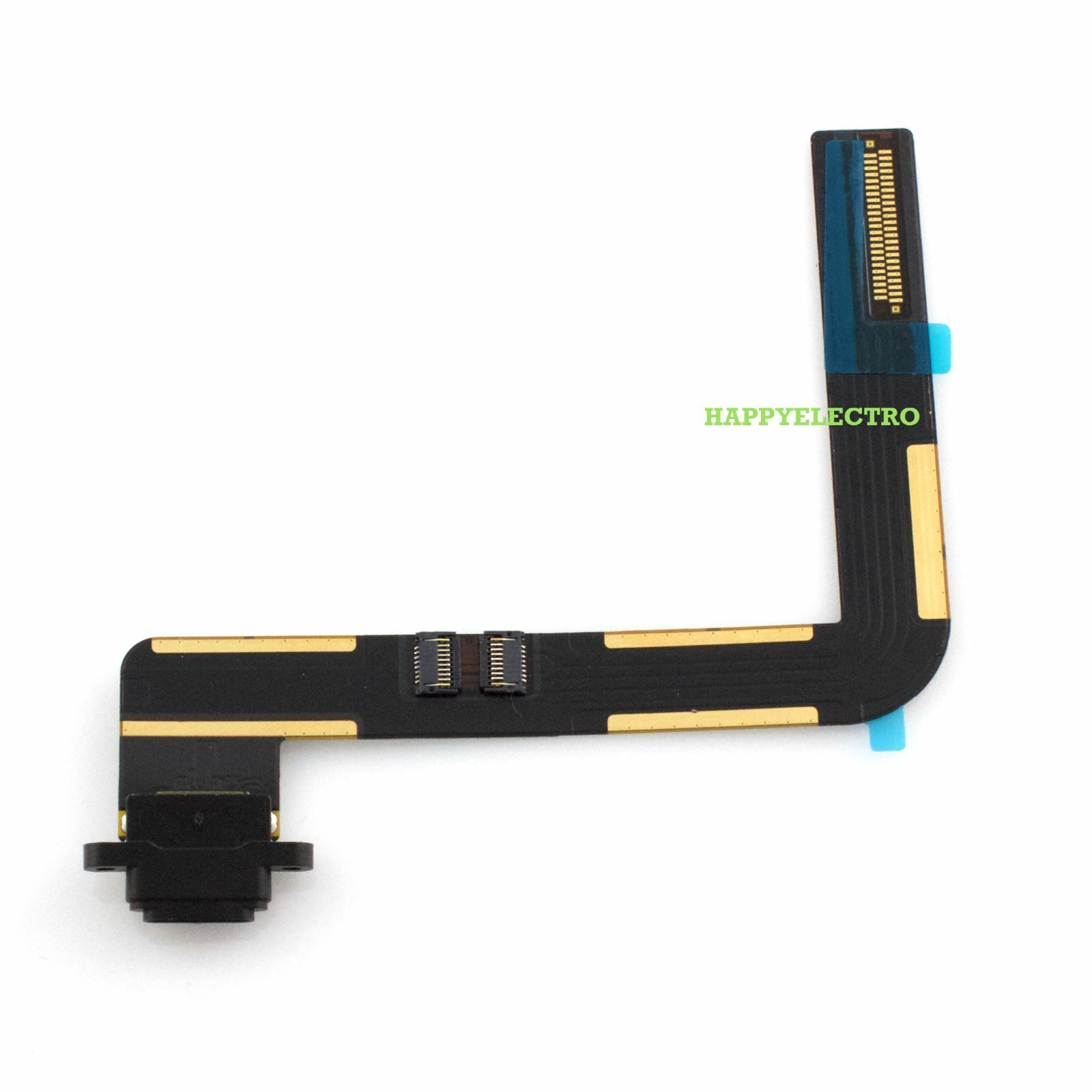 Lot Charger Charging Port Dock Flex Cable Replacement Part For iPad Air /  Air 2 | eBay
