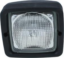 Caterpillar Lamp 2196485 Fits 345cmh 3500 3512chd 511 521 521b