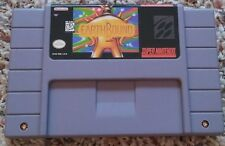 """Earthbound Super Nintendo SNES Game """"BRAND NEW""""! [Ships free]"""