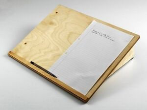 Sloped-Writing-Board-Wooden-Sloped-Writing-Board